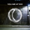 Swear - Single album lyrics, reviews, download