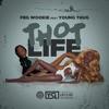 Thot Life (feat. Young Thug) - Single album lyrics, reviews, download