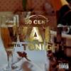Wait Until Tonight - Single album lyrics, reviews, download