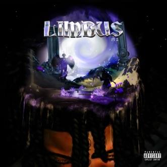 Limbus, Pt. 2 by UnoTheActivist album reviews, ratings, credits