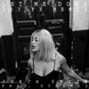 Let Me Down (feat. Stormzy) [Shy FX Remix] - Single album lyrics, reviews, download