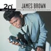 20th Century Masters - The Millennium Collection: The Best of James Brown by James Brown album lyrics