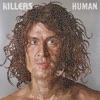 Human (Remixes) album lyrics, reviews, download
