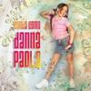 Canta Como Danna Paola album lyrics, reviews, download