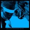 Light Speed Remixed, Pt. 1 (Remixes) album lyrics, reviews, download