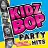 Kidz Bop Party Hits album lyrics, reviews, download
