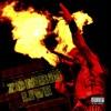 Zombie Live album lyrics, reviews, download