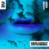 2U (feat. Justin Bieber) [Seeb Remix] - Single album lyrics, reviews, download