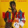 No Lick (feat. UnoTheActivist) - Single album lyrics, reviews, download