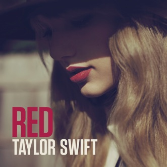 I Knew You Were Trouble by Taylor Swift song lyrics, reviews, ratings, credits