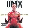 Flesh of My Flesh, Blood of My Blood album lyrics, reviews, download
