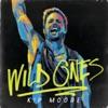 Wild Ones album lyrics, reviews, download