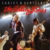 Ladies & Gentlemen (Live) album lyrics, reviews, download
