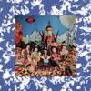 Their Satanic Majesties Request (50th Anniversary Special Edition) album lyrics, reviews, download