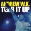 Tear It Up (E-Single) - Single album lyrics, reviews, download