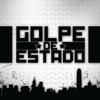 Golpe de Estado by Various Artists album lyrics