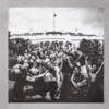 Alright - Single album lyrics, reviews, download