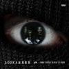 Lookahere (feat. Waka Flocka & G Herbo) - Single album lyrics, reviews, download
