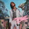 Early Morning Trappin (feat. Trippie Redd) song lyrics