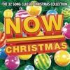 Happy Christmas (War Is Over) song lyrics