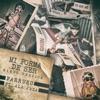 Mi Forma de Ser (feat. Ala Jaza) [Mambo Version] song lyrics
