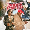 Mo Paper (feat. YG) - Single album lyrics, reviews, download
