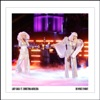 Do What U Want (feat. Christina Aguilera) - Single album lyrics, reviews, download