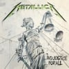 ...And Justice for All (Expanded Edition) album lyrics, reviews, download