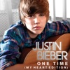 One Time (My Heart Edition) - Single album lyrics, reviews, download