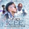 Icee (feat. Bigga Rankin, Lil Baby & Big Bank) - Single album lyrics, reviews, download