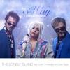 3-Way (The Golden Rule) [feat. Justin Timberlake & Lady Gaga] - Single album lyrics, reviews, download