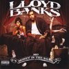 Mo Money in the Bank album lyrics, reviews, download