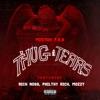 Thug Tears (feat. Rick Ross, Philthy Rich & Mozzy) - Single album lyrics, reviews, download