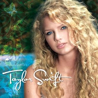 Teardrops On My Guitar (Radio Single Remix) by Taylor Swift song lyrics, reviews, ratings, credits
