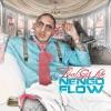 Real G 4 Life by Ñengo Flow album lyrics