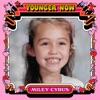 Younger Now (The Remixes) - EP album lyrics, reviews, download