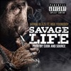 Savage Life (feat. NBA Youngboy) - Single album lyrics, reviews, download