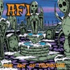 The Art of Drowning album lyrics, reviews, download