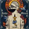 II: The Sword album lyrics, reviews, download