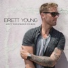 Ain't Too Proud To Beg - Single album lyrics, reviews, download