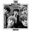 The Rolling Stones In Mono (Remastered) album lyrics, reviews, download