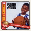 Shootin Shots (feat. Ty Dolla $ign & Tory Lanez) - Single album lyrics, reviews, download