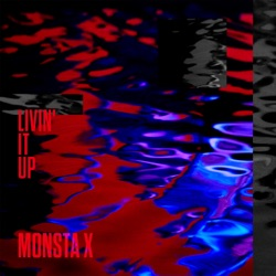 Livin' It Up - Single album reviews, download