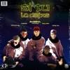 Si Tu Lo Dejas (feat. Bad Bunny, Farruko, Nicky Jam & King Kosa) - Single album lyrics, reviews, download
