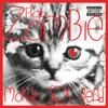 Mondo Sex Head (Deluxe) album lyrics, reviews, download