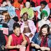 Teenage Emotions album lyrics, reviews, download