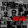 Move Like the Mob (feat. Young Thug & Lil Durk) - Single album lyrics, reviews, download