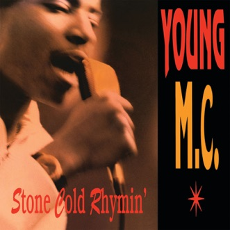 Bust a Move by Young MC song lyrics, reviews, ratings, credits