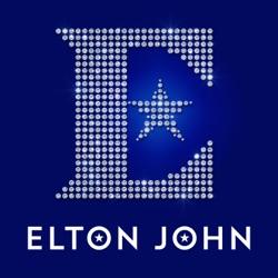 Diamonds by Elton John album reviews, download