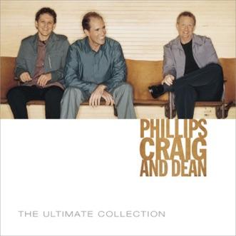 Christian by Phillips, Craig & Dean song lyrics, reviews, ratings, credits